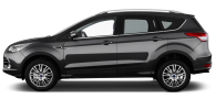 https://www.avis.com.au/car-rental/images/global/en/rentersguide/vehicle_guide/2013-ford-kuga-suv-sv-black.png