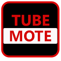 HD Tubemate Downloder icon