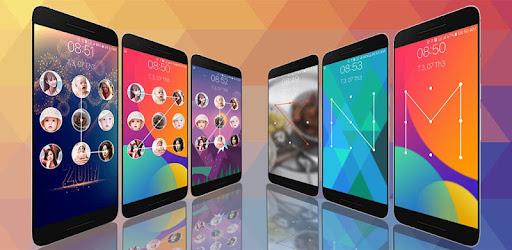 Lock Screen - Apps on Google Play