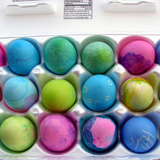 Use Up Leftover Hard-Boiled Easter Eggs – Yummy Recipe!