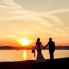 Wedding photographer Elena Chamrysova (helenach). Photo of 13.05.2016
