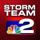StormTeam2 icon