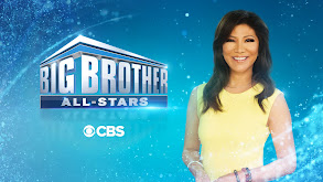 Big Brother thumbnail