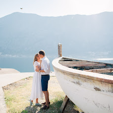 Wedding photographer Olga Shevcova (photoduet2). Photo of 21.08.2015
