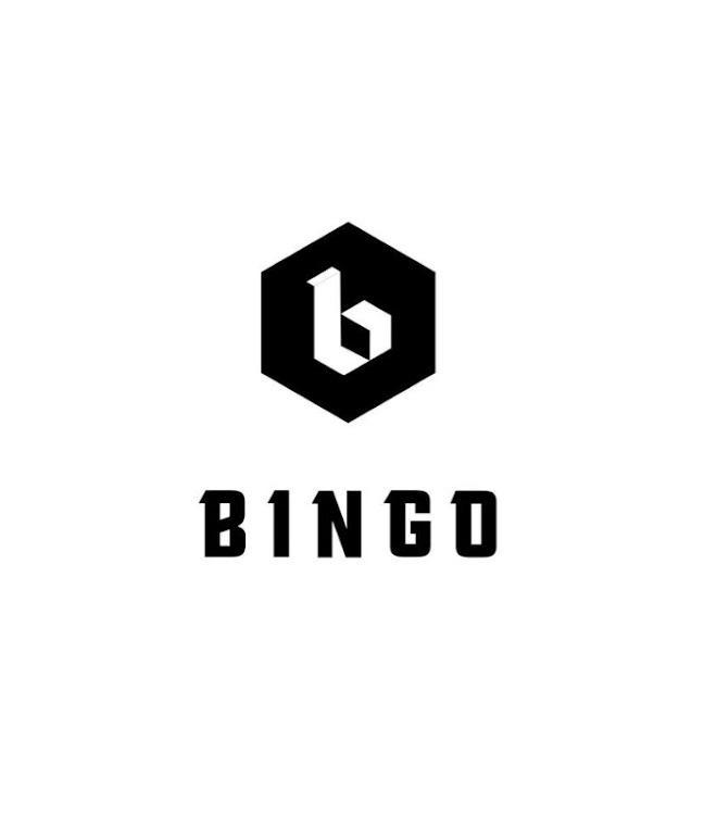 Logo of Bingo Lager
