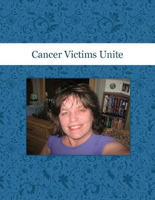 Cancer Victims Unite