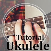 Ukulele Tutorial and Guide
