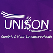Unison Cumbria & North Lancashire Health