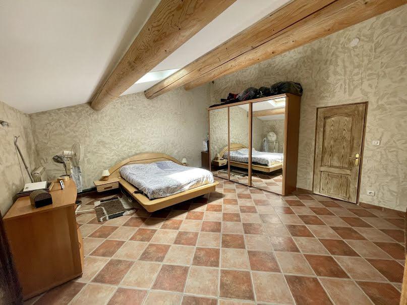 Vente maison 6 pièces 160 m² à Villes-sur-Auzon (84570), 210 000 €