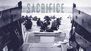 Sacrifice thumbnail