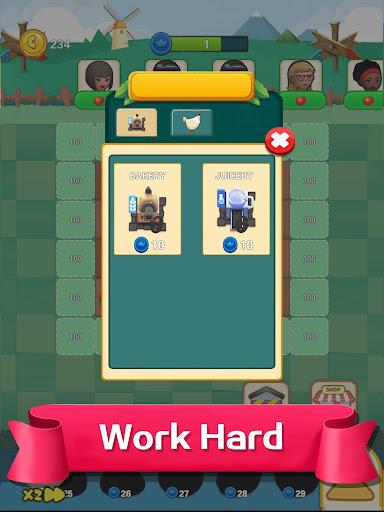 Farm Story 2.1.5 screenshots 7