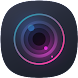 Magic Camera: Make Magical Photos