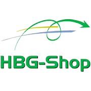 HBG-Shop - Apps en Google Play