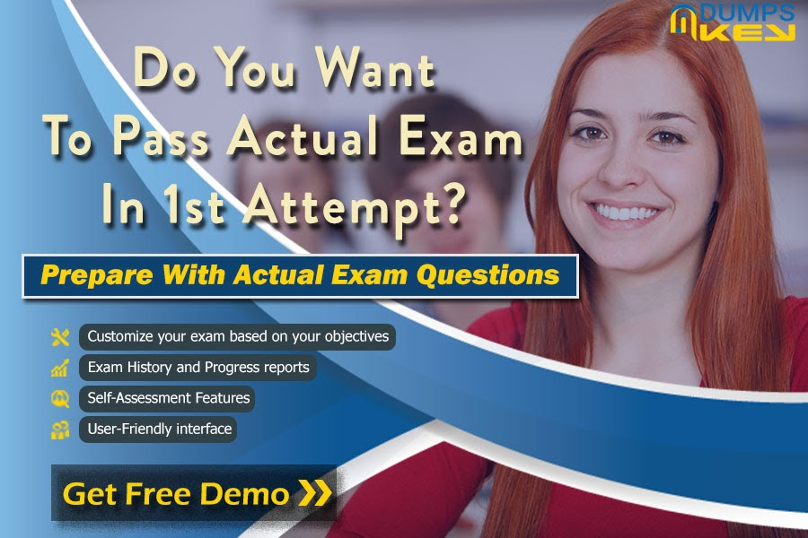 Latest AHM-540 Exam Dumps