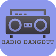 FM Dangdut Radio Indonesia