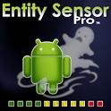 Entity Sensor Pro-EMF Detector icon