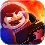 Ruby Run: Eye God's Revenge v1.1.03