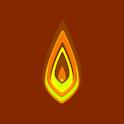 Dragon Scale Live Wallpaper icon