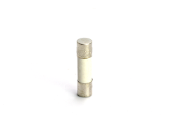 Intamsys Funmat HT Replacement Fuse - 15A