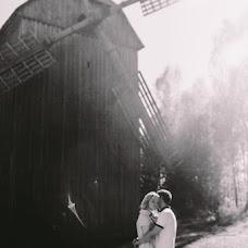 Wedding photographer Artem Kuchinskiy (Soncev). Photo of 18.05.2015
