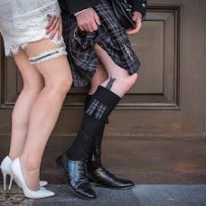 Wedding photographer Nicola Tanzella (tanzella). Photo of 27.09.2016