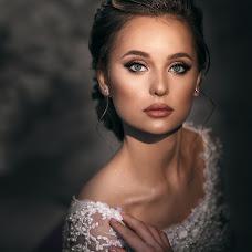 Wedding photographer Tatyana Erygina (TATYANAERYGINA). Photo of 12.01.2018