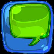 GPC Messenger 5 0.1 Icon