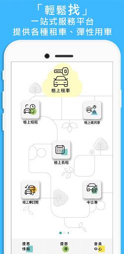 格上GoSmart screenshot 1