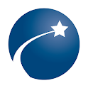 GlobalStar's Event App icon