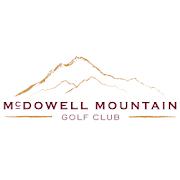 McDowell Mountain Tee Times