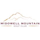 McDowell Mountain Tee Times icon