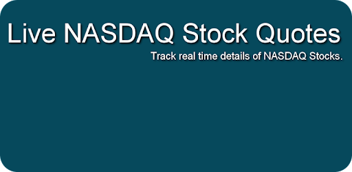 NASDAQ Stock Market - Apps on Google Play