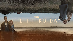 The Third Day thumbnail