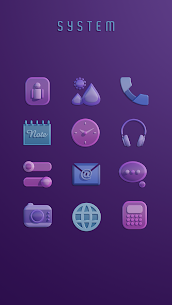 BLUPUR Icon Pack 2