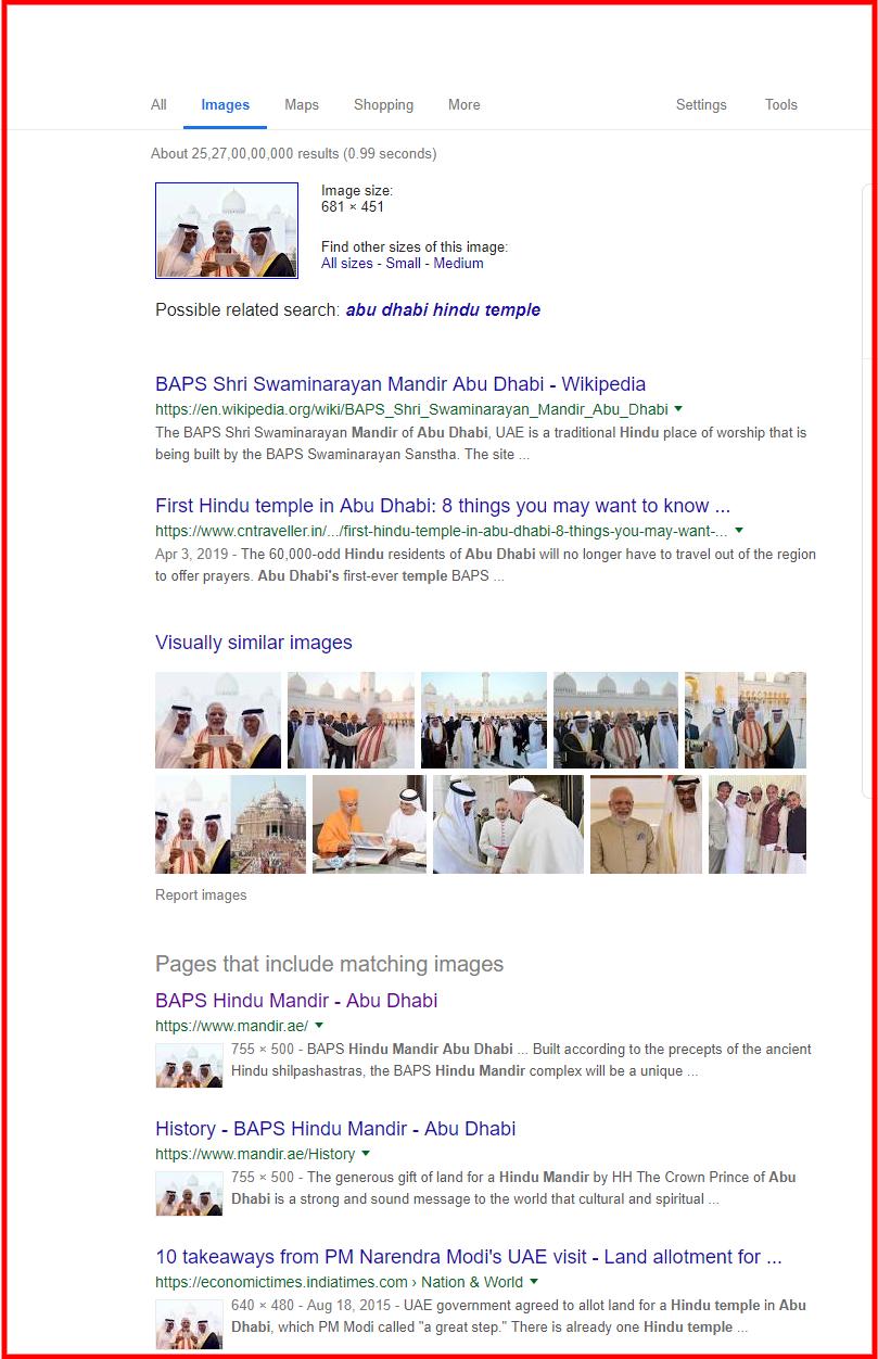 screenshot-www.google.co.in-2019.05.13-01-21-06.png
