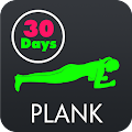 30 Day Plank Challenges APK