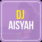 DJ Aisyah Jatuh Cinta Pada Jamilah Offline