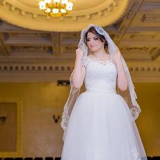 Wedding photographer Tamara Tamariko (ByTamariko). Photo of 01.12.2017