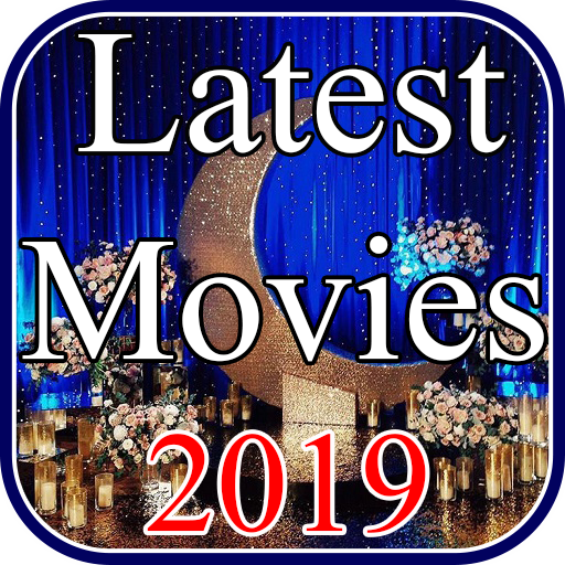 download latest movies 2019