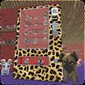 Stuffed Animal Vending Machine icon