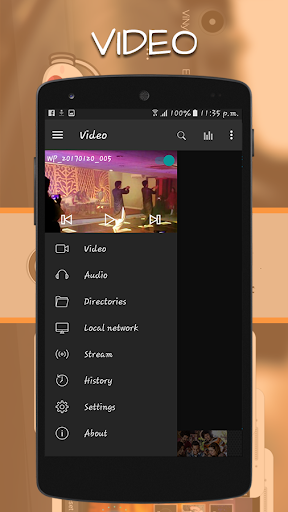 music player for android free download mobile9