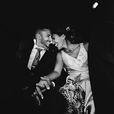 Свадебный фотограф Jiri Horak (JiriHorak). Фотография от 08.05.2019
