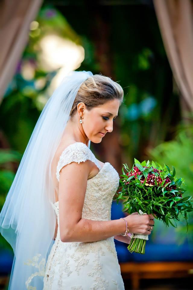 Rachel Meis Wedding Dress