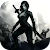 Buried Town 2-Zombie Survival Game file APK for Gaming PC/PS3/PS4 Smart TV
