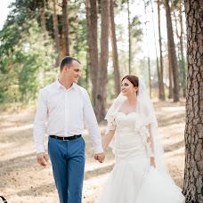 Wedding photographer Andrey Melnichenko (AmPhoto). Photo of 26.02.2016