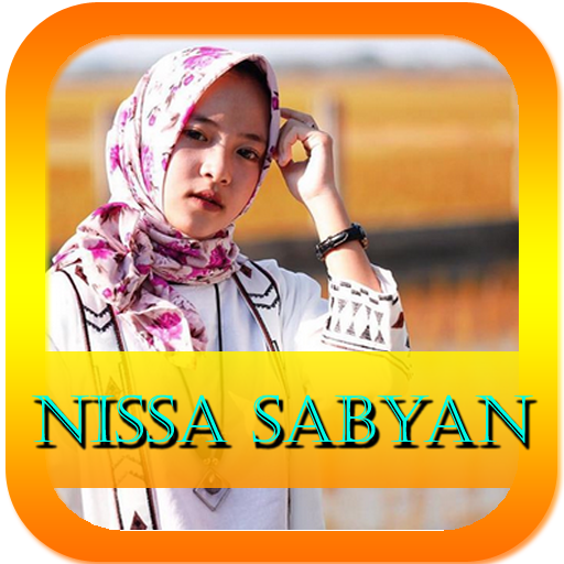 download lagu nissa sabyan qomarun sidnan nabi