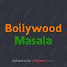 com.future.BollywoodMasala