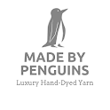 Made By Penguins icon