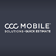 CCC Mobile�.. file APK for Gaming PC/PS3/PS4 Smart TV