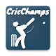 Download CricChamps For PC Windows and Mac